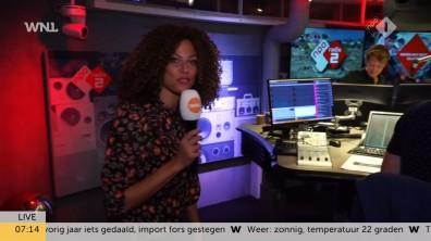 cap_Goedemorgen Nederland (WNL)_20181010_0707_00_07_19_67