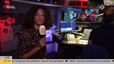 cap_Goedemorgen Nederland (WNL)_20181010_0707_00_07_19_82
