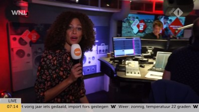 cap_Goedemorgen Nederland (WNL)_20181010_0707_00_07_19_83