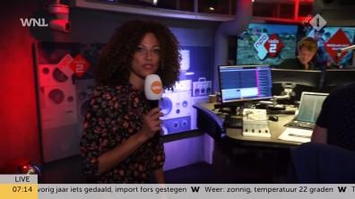 cap_Goedemorgen Nederland (WNL)_20181010_0707_00_07_19_84