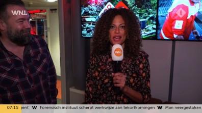 cap_Goedemorgen Nederland (WNL)_20181010_0707_00_08_48_86