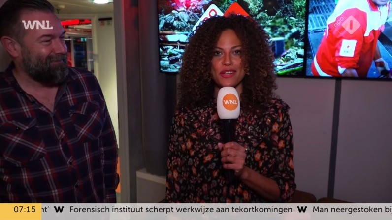 cap_Goedemorgen Nederland (WNL)_20181010_0707_00_08_48_87