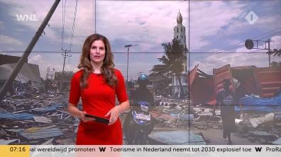 cap_Goedemorgen Nederland (WNL)_20181010_0707_00_09_26_92