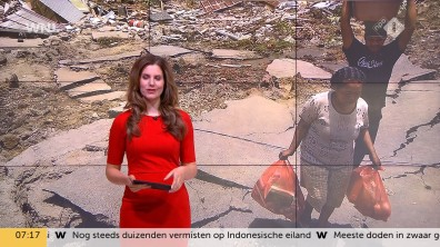 cap_Goedemorgen Nederland (WNL)_20181010_0707_00_10_32_97