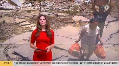 cap_Goedemorgen Nederland (WNL)_20181010_0707_00_10_32_99