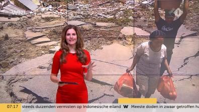 cap_Goedemorgen Nederland (WNL)_20181010_0707_00_10_33_102