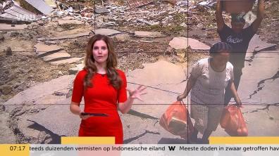 cap_Goedemorgen Nederland (WNL)_20181010_0707_00_10_33_103