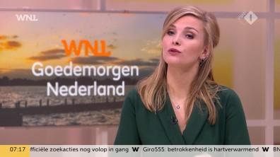 cap_Goedemorgen Nederland (WNL)_20181010_0707_00_10_48_107