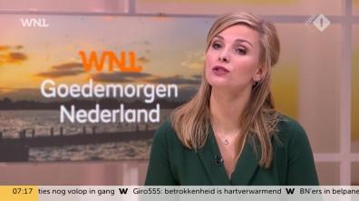 cap_Goedemorgen Nederland (WNL)_20181010_0707_00_10_50_109