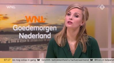 cap_Goedemorgen Nederland (WNL)_20181010_0707_00_10_50_110