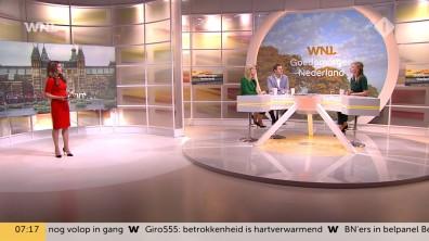 cap_Goedemorgen Nederland (WNL)_20181010_0707_00_10_50_111