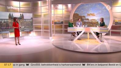 cap_Goedemorgen Nederland (WNL)_20181010_0707_00_10_52_112