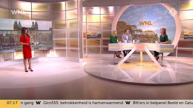 cap_Goedemorgen Nederland (WNL)_20181010_0707_00_10_52_113