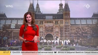 cap_Goedemorgen Nederland (WNL)_20181010_0707_00_10_53_115