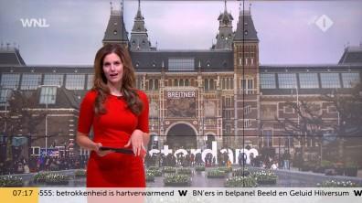cap_Goedemorgen Nederland (WNL)_20181010_0707_00_10_54_116