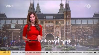 cap_Goedemorgen Nederland (WNL)_20181010_0707_00_10_55_117