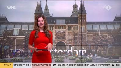 cap_Goedemorgen Nederland (WNL)_20181010_0707_00_10_55_118