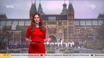 cap_Goedemorgen Nederland (WNL)_20181010_0707_00_10_56_119