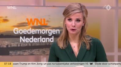cap_Goedemorgen Nederland (WNL)_20181010_0707_00_11_18_120