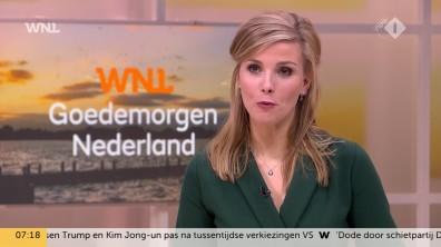 cap_Goedemorgen Nederland (WNL)_20181010_0707_00_11_18_121