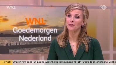 cap_Goedemorgen Nederland (WNL)_20181010_0707_00_11_19_122