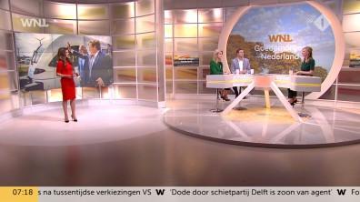 cap_Goedemorgen Nederland (WNL)_20181010_0707_00_11_22_123