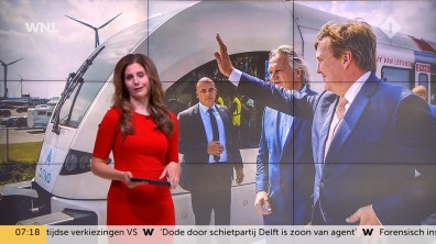 cap_Goedemorgen Nederland (WNL)_20181010_0707_00_11_24_124