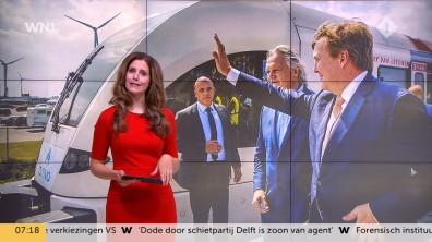 cap_Goedemorgen Nederland (WNL)_20181010_0707_00_11_24_125