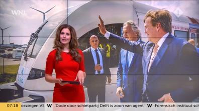 cap_Goedemorgen Nederland (WNL)_20181010_0707_00_11_25_126
