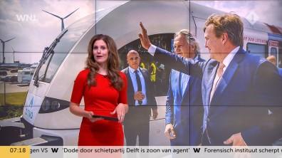 cap_Goedemorgen Nederland (WNL)_20181010_0707_00_11_26_127
