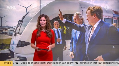 cap_Goedemorgen Nederland (WNL)_20181010_0707_00_11_26_128