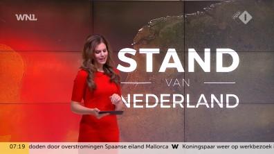 cap_Goedemorgen Nederland (WNL)_20181010_0707_00_12_33_129