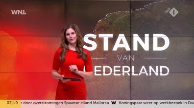 cap_Goedemorgen Nederland (WNL)_20181010_0707_00_12_34_130