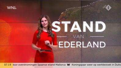 cap_Goedemorgen Nederland (WNL)_20181010_0707_00_12_34_131