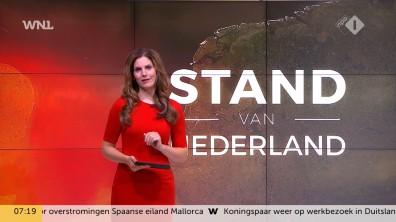 cap_Goedemorgen Nederland (WNL)_20181010_0707_00_12_34_132