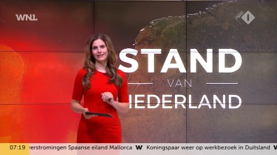 cap_Goedemorgen Nederland (WNL)_20181010_0707_00_12_35_133
