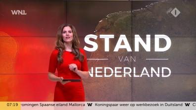 cap_Goedemorgen Nederland (WNL)_20181010_0707_00_12_35_134