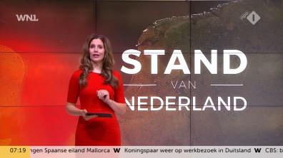 cap_Goedemorgen Nederland (WNL)_20181010_0707_00_12_36_135