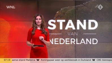 cap_Goedemorgen Nederland (WNL)_20181010_0707_00_12_37_137