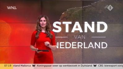 cap_Goedemorgen Nederland (WNL)_20181010_0707_00_12_38_138