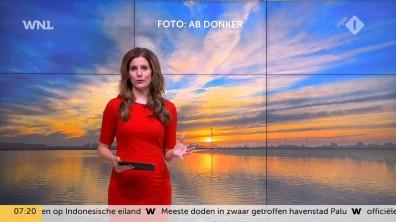 cap_Goedemorgen Nederland (WNL)_20181010_0707_00_13_22_142