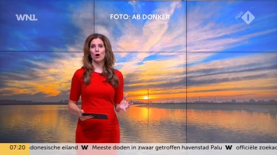 cap_Goedemorgen Nederland (WNL)_20181010_0707_00_13_23_145