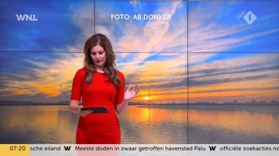 cap_Goedemorgen Nederland (WNL)_20181010_0707_00_13_24_147