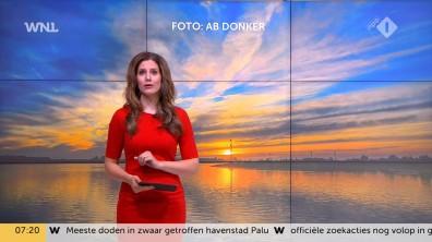 cap_Goedemorgen Nederland (WNL)_20181010_0707_00_13_25_148