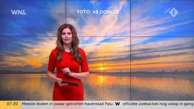 cap_Goedemorgen Nederland (WNL)_20181010_0707_00_13_26_150