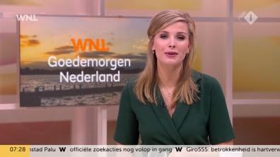 cap_Goedemorgen Nederland (WNL)_20181010_0707_00_21_47_152