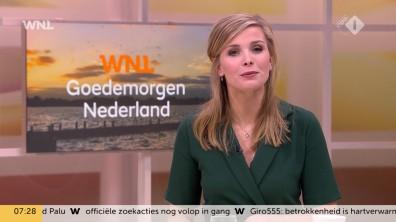 cap_Goedemorgen Nederland (WNL)_20181010_0707_00_21_47_153