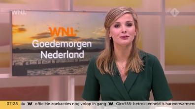 cap_Goedemorgen Nederland (WNL)_20181010_0707_00_21_48_154