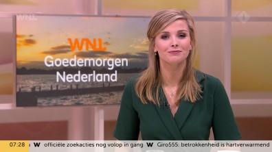 cap_Goedemorgen Nederland (WNL)_20181010_0707_00_21_48_155