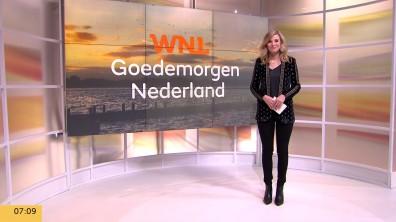 cap_Goedemorgen Nederland (WNL)_20181011_0707_00_02_39_01